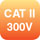 earth loop impedance testing procedure pdf