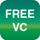 Free VC
