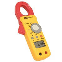Martindale Range of Clamp Meters