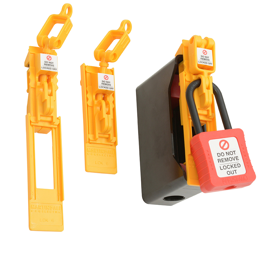 MARLOK6_open_and_close_in_use Uk Fuse Box Explained on tools explained, diodes explained, electric motors explained, motor starters explained,