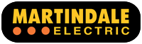Martindale Electric - Electrical Test Equipment Manufacturers