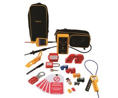 Martindale VIPDLOKPRO150 Voltage Indicator, Proving Device & Lock Out Kit