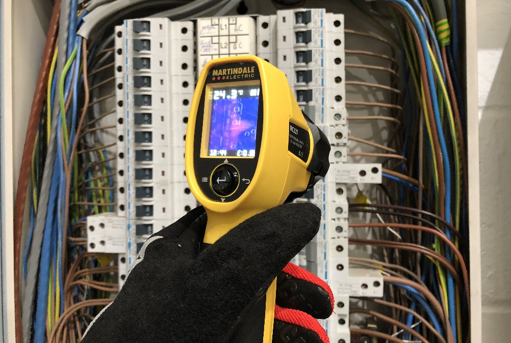 Take a fresh approach to electrical troubleshooting