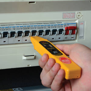 Fuse Finders & Cable Detectors