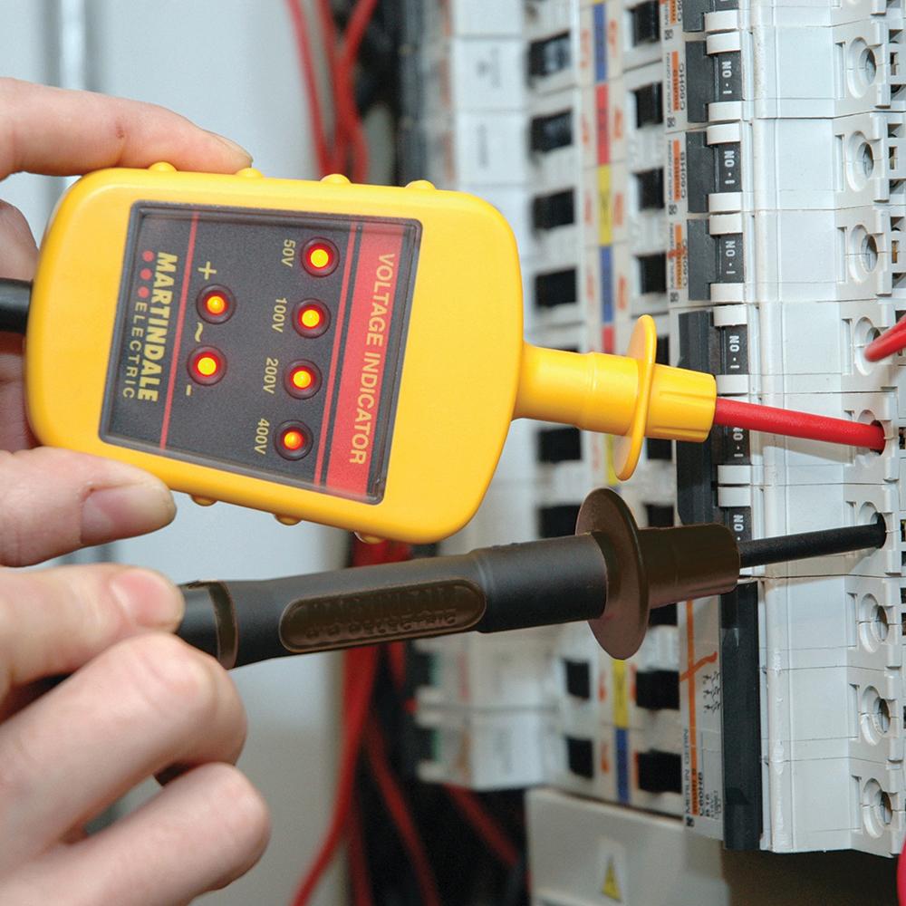 Felsebiyat Dergisi – Popular Martindale Electric Voltage