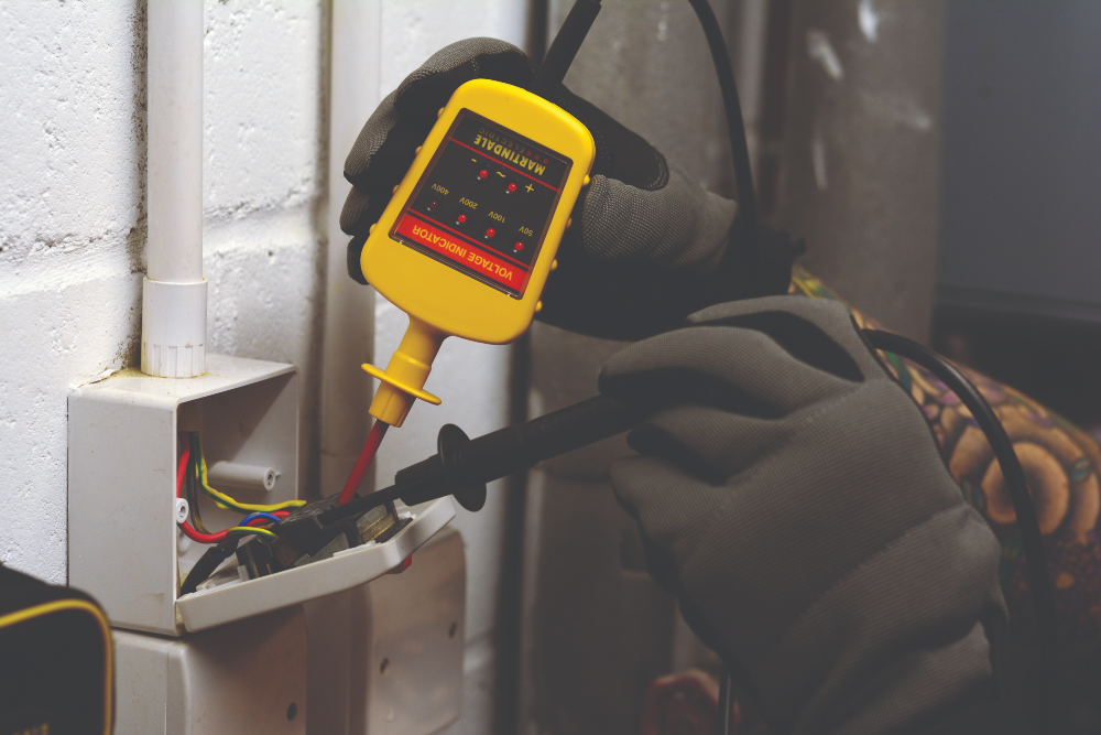 Create a Safe Isolation Process That's Fail-Safe